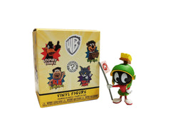 Warner Bros. Saturday Morning Cartoons Funko Mystery Mini - Marvin the Martian