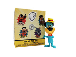 Warner Bros. Saturday Morning Cartoons Funko Mystery Mini - Huckleberry Hound
