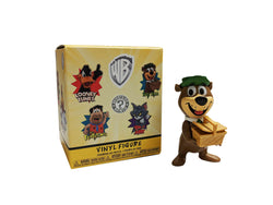 Warner Bros. Saturday Morning Cartoons Funko Mystery Mini - Yogi Bear
