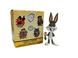 Warner Bros. Saturday Morning Cartoons Funko Mystery Mini - Bugs Bunny