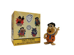 Warner Bros. Saturday Morning Cartoons Funko Mystery Mini - Fred Flintstones