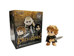 Lord of the Rings Funko Mystery Mini - Samwise Gamgee