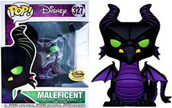 Disney Funko Pop! Maleficent (Dragon) #327