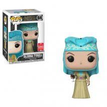 Game of Thrones Funko Pop! Olenna Tyrell (Shared Sticker) #64