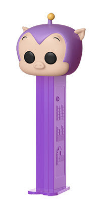 Looney Tunes Funko Pop! Pez Space Cadet (Pre-Order)
