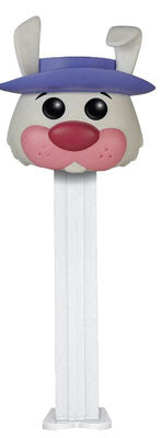 Hanna-Barbera Funko Pop! Pez Ricochet Rabbit