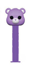 Care Bears Funko Pop! Pez Share Bear (Pre-Order)