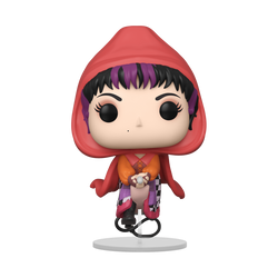 Hocus Pocus Funko Pop! Mary Flying (Pre-Order)