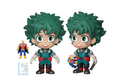 My Hero Academia Funko 5 Star Deku