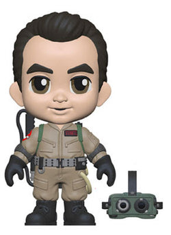 Ghostbusters Funko 5 Star Dr. Raymond Stantz (Pre-Order)
