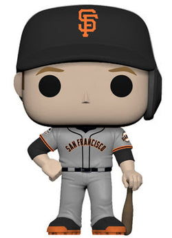 MLB Funko Pop! Buster Posey (Road) (Pre-Order)
