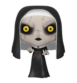 The Nun Funko Pop! The Nun #775