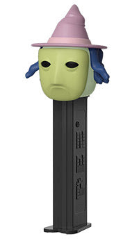 Nightmare Before Christmas Funko Pop! PEZ Shock