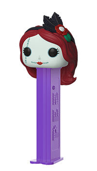 Nightmare Before Christmas Funko Pop! PEZ Dapper Sally (Pre-Order)