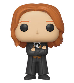Harry Potter Funko Pop! George Weasley (Yule Ball) (Pre-Order)