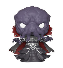 Dungeons & Dragons Funko Pop! Mind Flayer (Pre-Order)