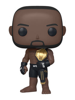 UFC Funko Pop! Jon Jones (Pre-Order)