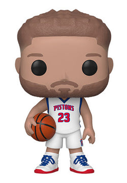 NBA Pistons Funko Pop! Blake Griffin #59
