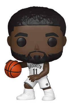 NBA Nets Funko Pop! Kyrie Irving (Pre-Order)