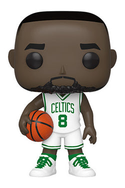 NBA Celtics Funko Pop! Kemba Walker (Pre-Order)