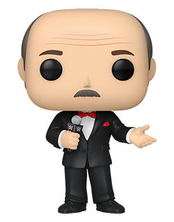 WWE Funko Pop! Mean Gene #73