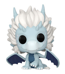 The Dragon Prince Funko Pop! Azymondias (Pre-Order)