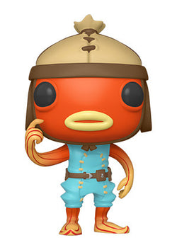 Fortnite Funko Pop! Fishstick (Pre-Order)