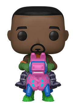 Fortnite Funko Pop! Giddy Up (Pre-Order)