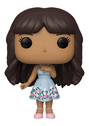 The Good Place Funko Pop! Tahani Al-Jamil (Pre-Order)