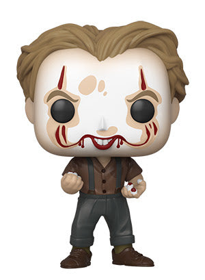 IT Chapter 2 Funko Pop! Pennywise Meltdown (Pre-Order)