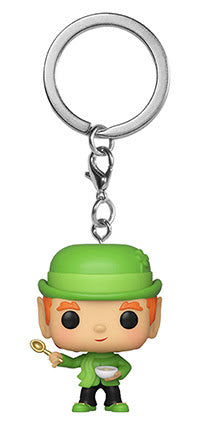 Ad Icons Funko Pop! Keychain Lucky the Leprechaun (Pre-Order)