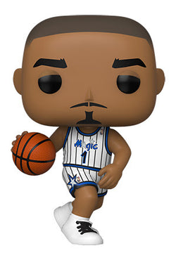 NBA Magic Funko Pop! Penny Hardaway (Home Jersey) (Pre-Order)