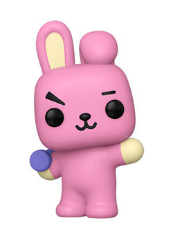 BT21 Funko Pop! Cooky #688