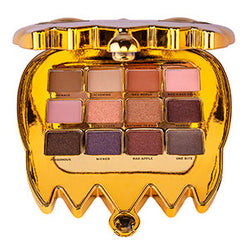 Disney Funko Pop! Makeup Evil Queen Eyeshadow (Gold)