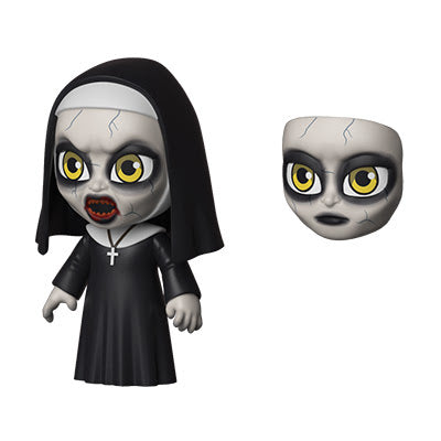 Horror Funko 5 Star The Nun (Pre-Order)