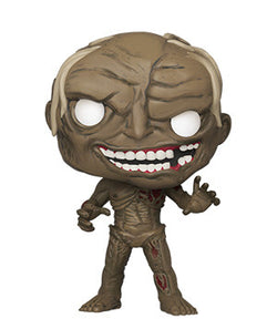Scary Stories To Tell In The Dark Funko Pop! Jangly Man #847