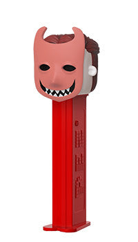 Nightmare Before Christmas Funko Pop! PEZ Lock (Pre-Order)