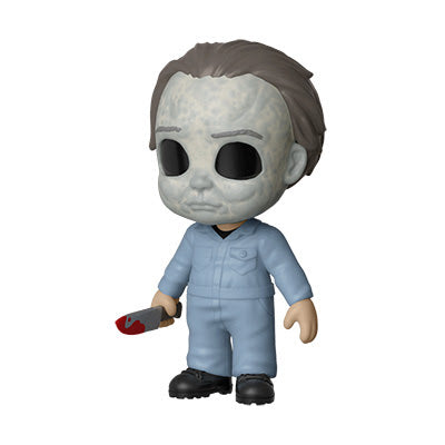 Horror Funko 5 Star Michael Myers