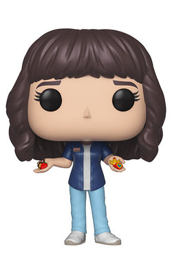 Stranger Things Funko Pop! Joyce (with Magnets) (Pre-Order)