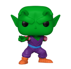 Dragon Ball Z Funko Pop! Piccolo (Missing Arm) (Pre-Order)