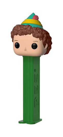 Elf Funko Pop! PEZ Buddy The Elf (Pre-Order)