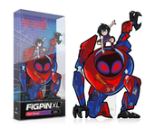 Into the Spider-Verse FiGPiN XL Peni Parker #X30