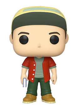 Billy Madison Funko Pop! Billy Madison (Pre-Order)