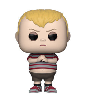 The Addams Family Funko Pop! Pugsley (2019) (Pre-Order)