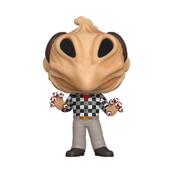 Beetlejuice Funko Pop! Adam Transformed (Pre-Order)