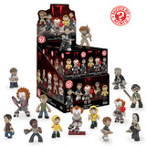 IT Funko Mystery Mini Blind Box - Single Unit (Pre-Order)