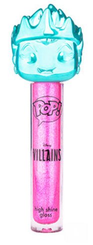 Disney Funko Pop! Makeup Ursula Lip Gloss (Teal)
