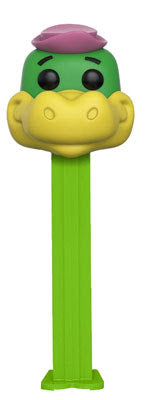 Hanna-Barbera Funko Pop! Pez Wally Gator (Pre-Order)