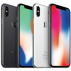 iPhone X 64GB - SmartechPT