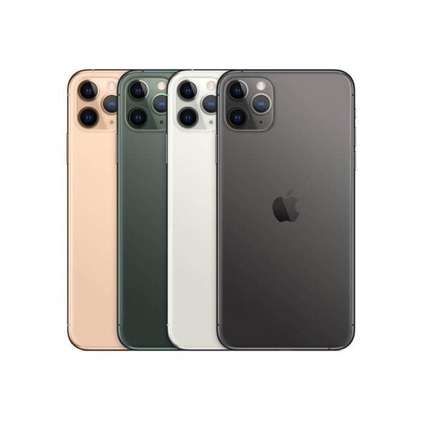 iPhone 11 Pro 64GB - SmartechPT